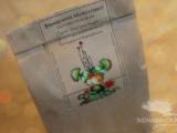 Набор для выращивания «Венерина Мухоловка»